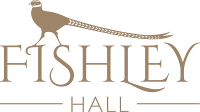 Fishley Hall Logo