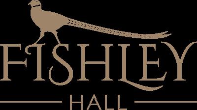 Fishley Hall Logo