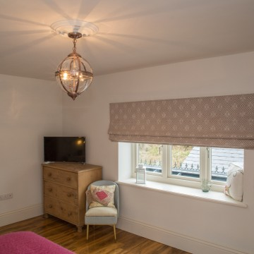 Property Photography Norwich